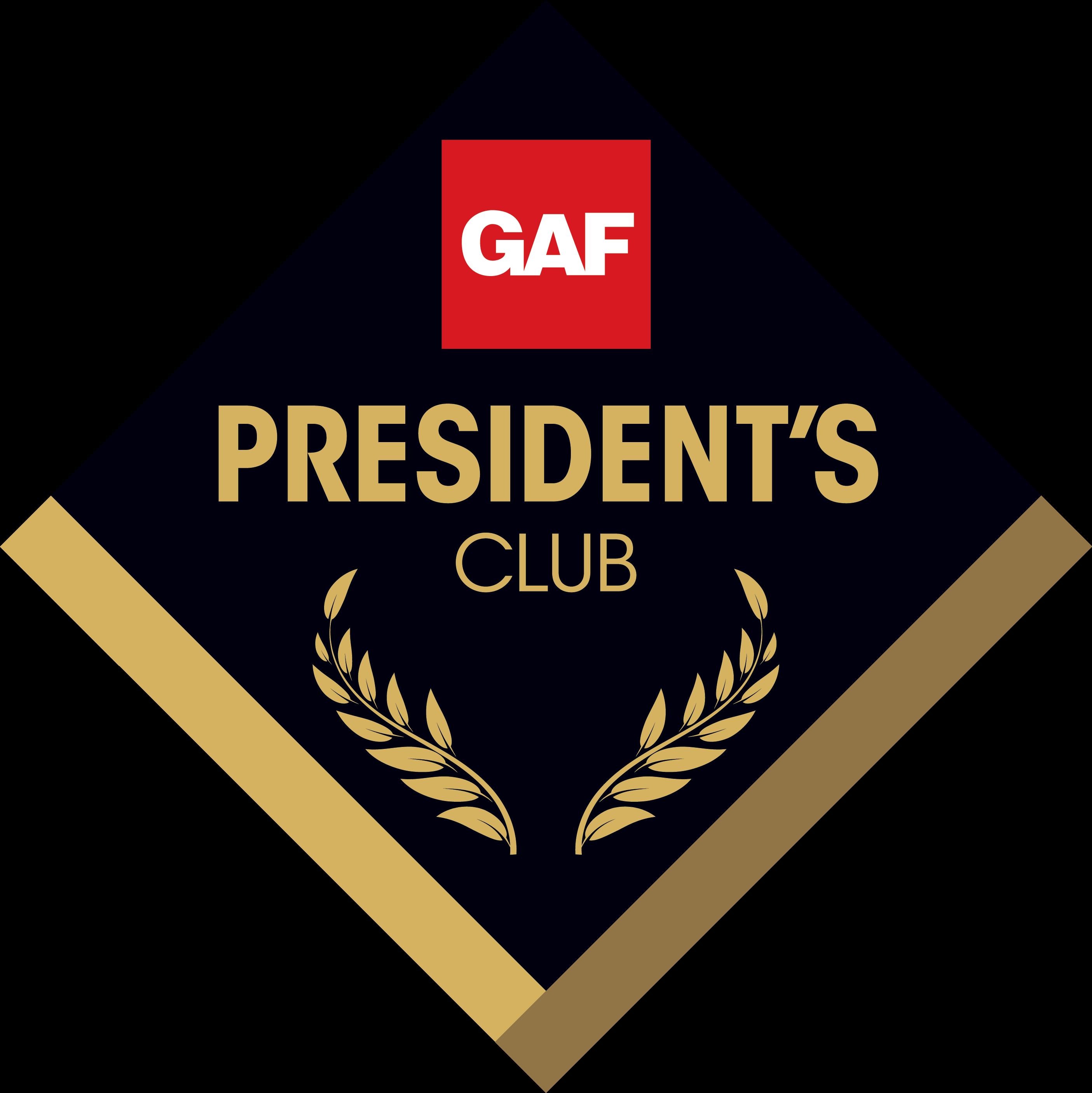 Prix du Club du président